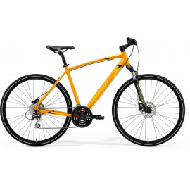 Cross Trekking kerékpárok