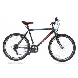 """26"""" MTB kerékpárok"""