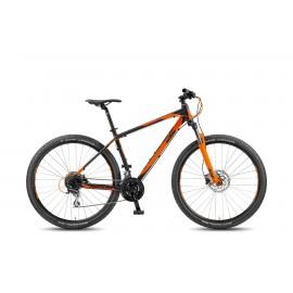 """27,5"""" , 29"""" MTB Kerékpárok"""