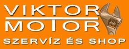 Viktor Motor Kft.